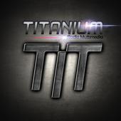 FM Titanium icon