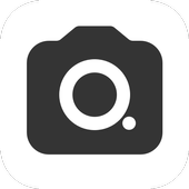 Qumu Capture icon