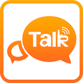 PowerTalkie icon