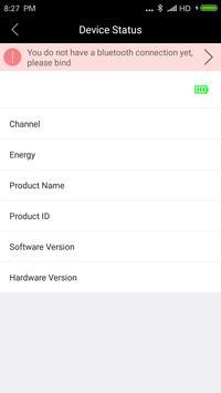 PowerTalkie screenshot 4