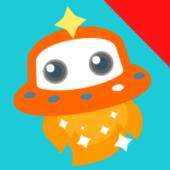 GoSpark-livestreaming&freechat icon