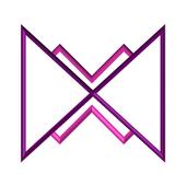 MOBE CHAUFFEUR icon