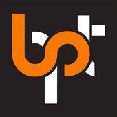 BUD Dispatcher icon
