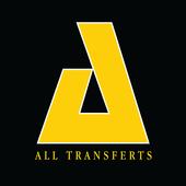 ALL TRANSFERTS icon