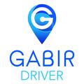 Gabir Shuttle Driver Indonesia
