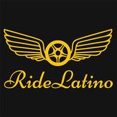 RideLatino icon