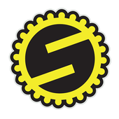 Sugu Cabs icon