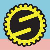 Sugu Cabs Driver icon