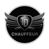 TD CHAUFFEUR icon