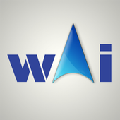 Wai User icon