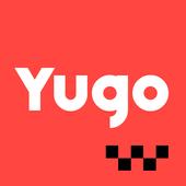 YUGO Chauffeur icon