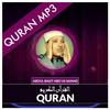 Quran MP3 Abdul Basit Abd us-Samad simgesi