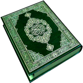 Quran Android icon