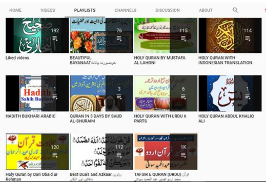 HOLY QURAN WITH DARI TRANSLATION for Android - APK Download