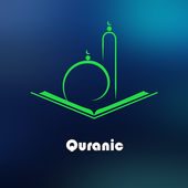 Quranic icon