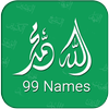 99 Names आइकन