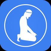 Step By Step Salah icon