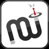 iRadioNow icône