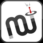 iRadioNow biểu tượng