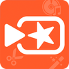 VivaVideo - Free Video Editor APK