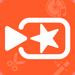 VivaVideo:Editor de Vídeo APK