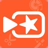 VivaVideo - Free Video Editor & Photo Video Maker icon