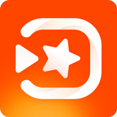 ikon VivaVideo: Editor Video Gratis