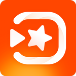 VivaVideo: Лучший видеоредактор Best Video Editor APK