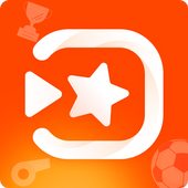 VivaVideo - Video Editor & Photo Video Maker ikona