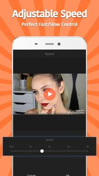 VivaVideo - Free Video Editor & Photo Video Maker apk screenshot