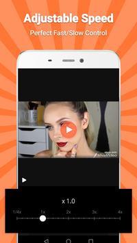 VivaVideo - Video Editor & Photo Video Maker apk screenshot