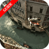 Guide Assassin Creed Identity icon