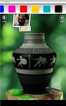 Guide Let's Create! Pottery apk screenshot