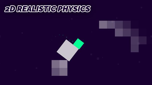 Qubic screenshot 2