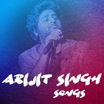 Arijit Singh Songs screenshot 1