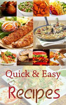 Pakistani Recipes in Urdu poster