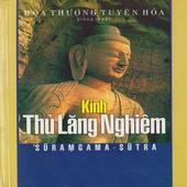Kinh Phật Học icon