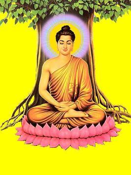 Kinh Phật Học poster