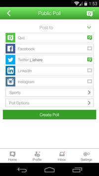 QVO for Android - APK Download