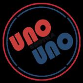 UCUWEB icon