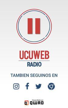 UCUWEB screenshot 1