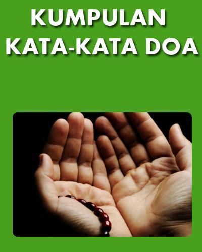 Kata Kata Doa Terbaru For Android Apk Download