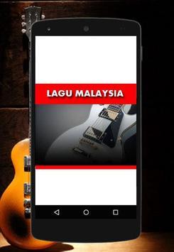 Kunci Gitar Malaysia Lengkap poster