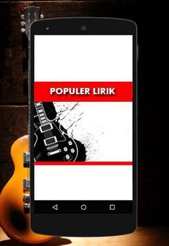 Kunci Gitar Malaysia Lengkap screenshot 4