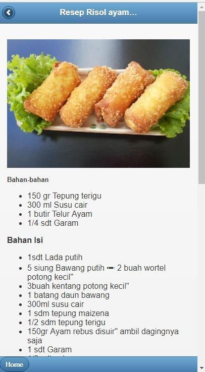 screen 1.jpg?fakeurl=1&type= Resep Indonesia CaraBiasa.com