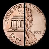 Coin Flip Widget icon