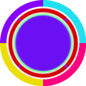 ColorKing icon