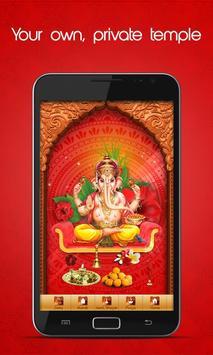 Pooja Ghar screenshot 5