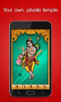 Pooja Ghar screenshot 6