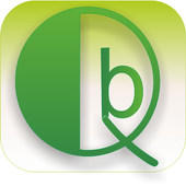 QwicBook for Users icon